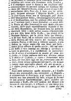 giornale/TO00195922/1769/unico/00000055