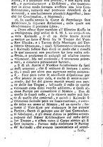 giornale/TO00195922/1769/unico/00000056