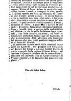 giornale/TO00195922/1769/unico/00000058