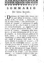 giornale/TO00195922/1769/unico/00000059
