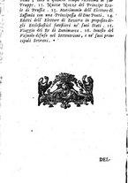 giornale/TO00195922/1769/unico/00000060