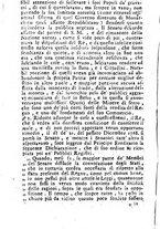 giornale/TO00195922/1769/unico/00000062