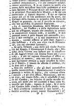 giornale/TO00195922/1769/unico/00000063