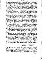 giornale/TO00195922/1769/unico/00000064