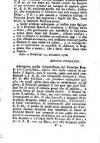giornale/TO00195922/1769/unico/00000065