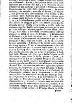 giornale/TO00195922/1769/unico/00000066