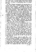giornale/TO00195922/1769/unico/00000068