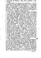 giornale/TO00195922/1769/unico/00000069