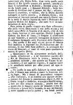 giornale/TO00195922/1769/unico/00000070