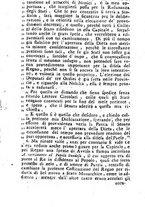 giornale/TO00195922/1769/unico/00000071