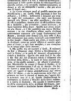 giornale/TO00195922/1769/unico/00000072