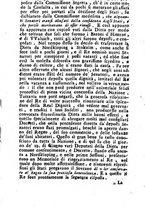 giornale/TO00195922/1769/unico/00000073
