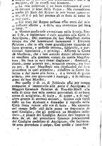 giornale/TO00195922/1769/unico/00000074