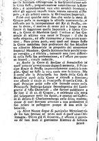 giornale/TO00195922/1769/unico/00000076