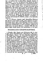 giornale/TO00195922/1769/unico/00000077