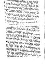 giornale/TO00195922/1769/unico/00000078