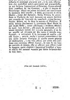 giornale/TO00195922/1769/unico/00000079