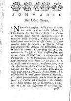 giornale/TO00195922/1769/unico/00000080