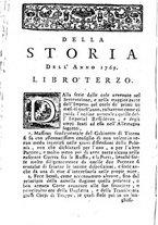 giornale/TO00195922/1769/unico/00000082