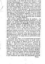 giornale/TO00195922/1769/unico/00000083