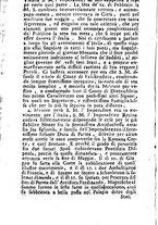 giornale/TO00195922/1769/unico/00000084