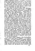giornale/TO00195922/1769/unico/00000085