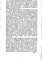 giornale/TO00195922/1769/unico/00000086