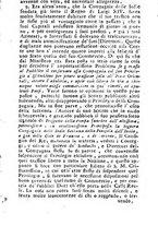 giornale/TO00195922/1769/unico/00000087