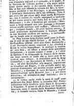 giornale/TO00195922/1769/unico/00000088