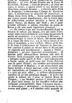 giornale/TO00195922/1769/unico/00000089