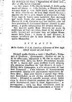 giornale/TO00195922/1769/unico/00000090