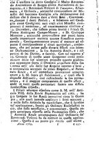 giornale/TO00195922/1769/unico/00000091