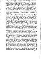 giornale/TO00195922/1769/unico/00000092