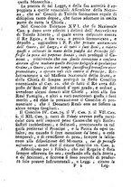 giornale/TO00195922/1769/unico/00000093