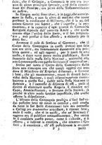 giornale/TO00195922/1769/unico/00000095