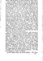 giornale/TO00195922/1769/unico/00000096