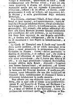 giornale/TO00195922/1769/unico/00000099