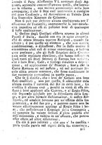 giornale/TO00195922/1769/unico/00000103