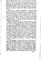 giornale/TO00195922/1769/unico/00000104