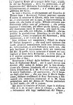 giornale/TO00195922/1769/unico/00000105