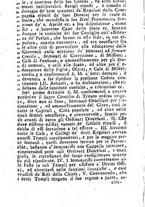 giornale/TO00195922/1769/unico/00000106