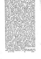 giornale/TO00195922/1769/unico/00000107