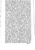 giornale/TO00195922/1769/unico/00000108