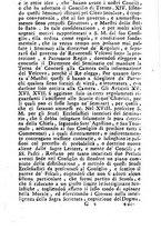 giornale/TO00195922/1769/unico/00000109