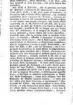 giornale/TO00195922/1769/unico/00000110