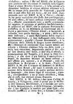 giornale/TO00195922/1769/unico/00000111