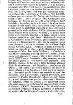 giornale/TO00195922/1769/unico/00000112