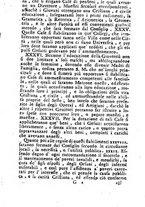 giornale/TO00195922/1769/unico/00000113