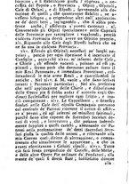 giornale/TO00195922/1769/unico/00000114