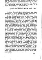 giornale/TO00195922/1769/unico/00000116